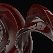red-wine.PNG#asset:4551